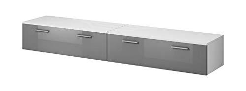 sideboard tv hifi