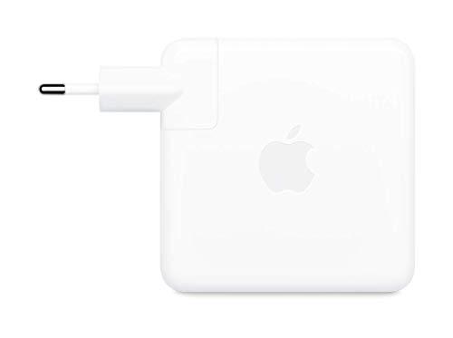 Apple Power Adapter 87W USB-C - MNF82Z/A