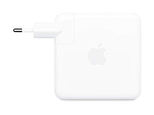 Apple Adaptador de corriente USB-C de 87 W