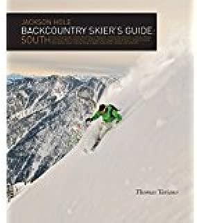 Best jackson hole backcountry Reviews