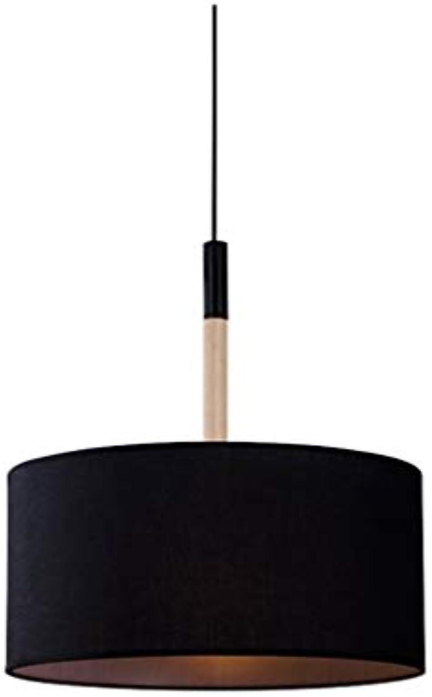 Fabrik Hängeleuchte Pendellampe Metall Wohnzimmer Durchmesser 30 cm Scheinwerfer
