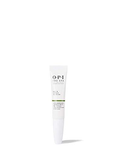 OPI Pro Spa - Aceite Hidratante para Uñas y Cutículas Formato Viaje - 7.5 ml