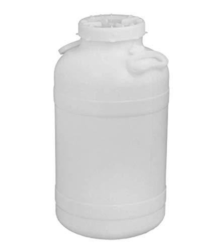 Ecoplast BL25 Fusto Bocca Larga per Liquidi