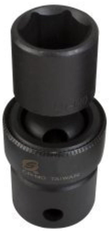 Sunex Sunex Sunex 230U 1 2  Drive Standard 6 Point Impact Socket 15 16  by Sunex International B0186K7S7S | Beliebte Empfehlung  74f8c6