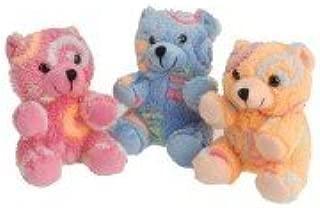 Best 3 inch teddy bears Reviews