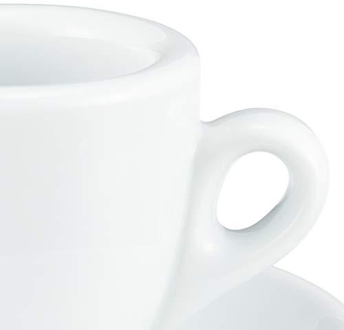 ヌォーバポイント(nuovapoint)エスプレッソカップパレルモNP02