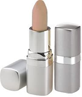 Jolie Smoothing Lipstick Base Primer - Lite by Jolie