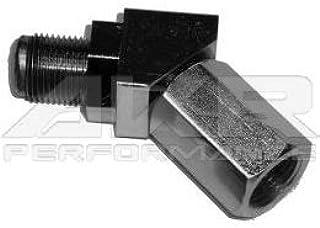 Srs Lambda Eliminator Spacer Mit Integriertem Metallkat 45 Cf Cc 45 Auto