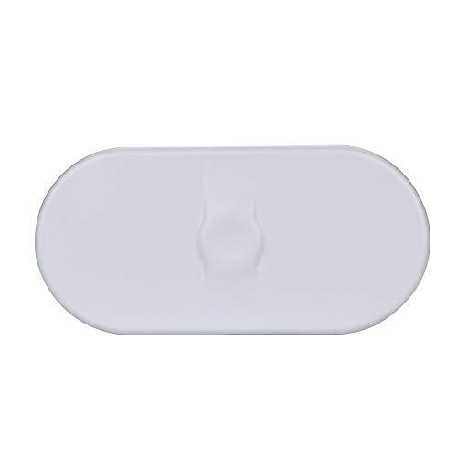 SilenceID - Cargador inalámbrico de Carga rápida Airpower para iWatch para iPhone para Airpods 2