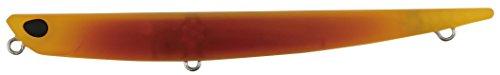 デュオ ルアー ベイルーフ マニック115 マット赤イソメ CCC0255