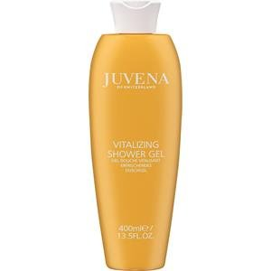 Juvena > Vitalizing Shower Gel 200 ml
