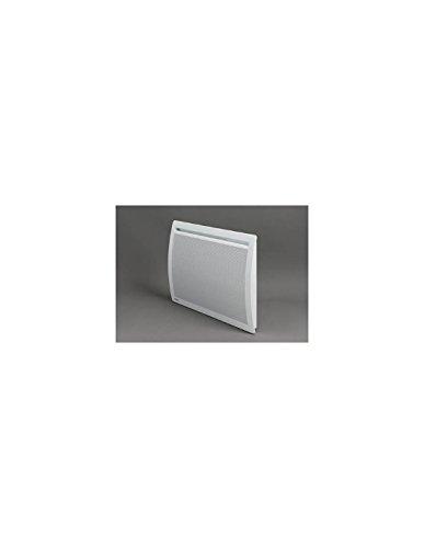 Panneau rayonnant Aurea 2 SAS horizontal 2000W