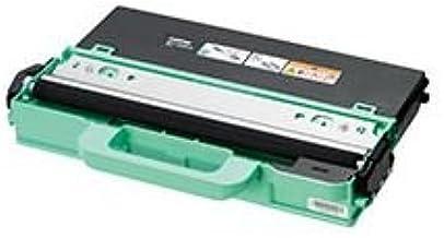 ブラザー BROTHER 廃トナーボックス WT-220CL 1個 AV デジモノ パソコン 周辺機器 その他のパソコン 周辺機器 top1-ds-966771-sd5-ah [独自簡易包装]