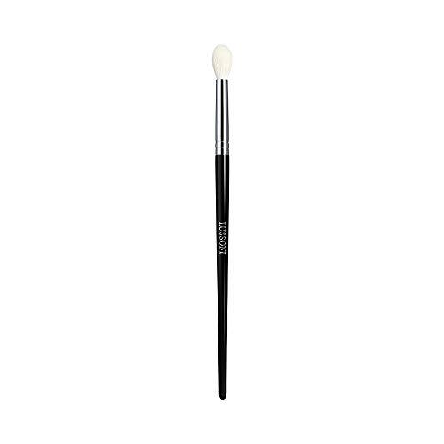 T4B LUSSONI 400 Series Pinceaux Maquillage Professionnel Pour Ombres A Paupières Pressés, En Vrac, Estompeurs, Effet Smokey Eye (PRO 400 Pinceau estompeur grand)