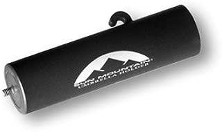 Sun Mountain Speed Cart Umbrella Receiver
