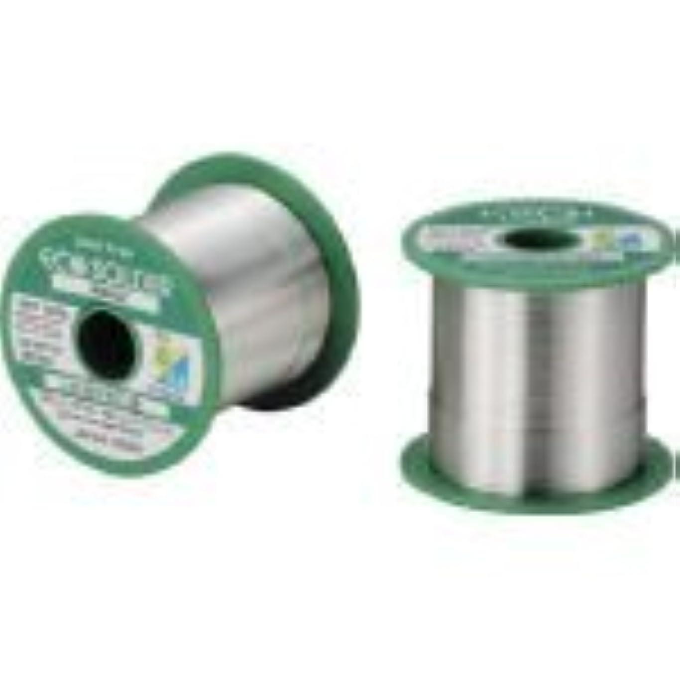 グリル動く非公式千住金属工業 エコソルダー RMA02 P3 M705 0.8ミリ (1巻) RMA02 P3 M705 0.8