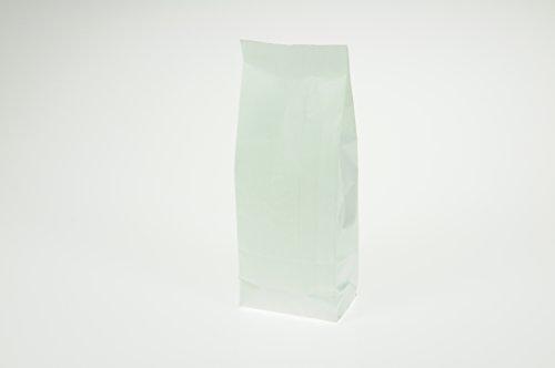 Dinkelländer - Dinkel-Gassenhauer - Brotbackmischung - 1 kg