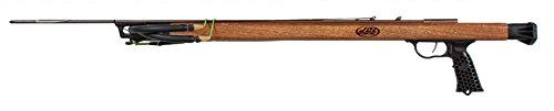 JBL Woody Elite 38-Special Speargun