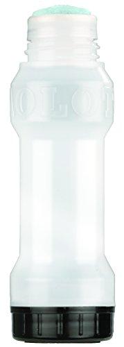 Molotow DRIPSTICK Empty Squeeze Bottle, 25mm (830.204)