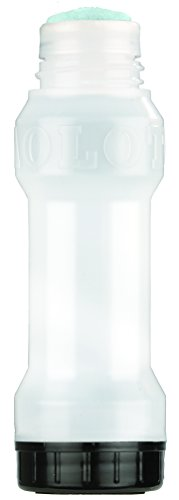 Dripstick DS-XL
