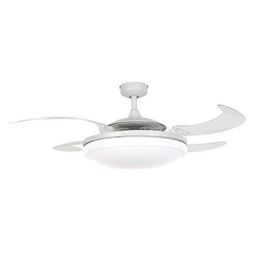 FANAWAY Ventilatore da soffitto, kein, metallo