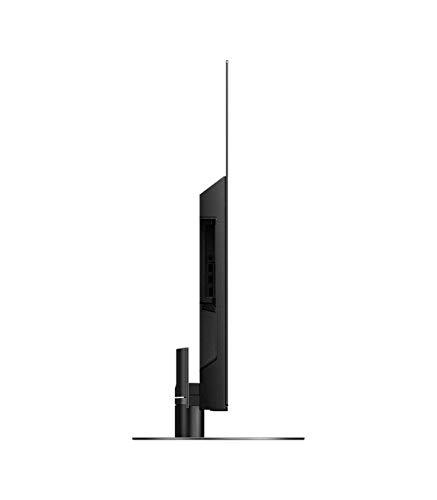 "Panasonic TX-55HZ1000E TV 55"" 4K UHD Smart OLED Master HDR DolbyAtmos"