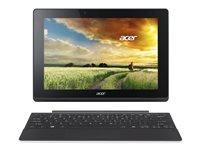 Acer Switch 10 E SW3-013-12NR 32GB + 500GB W10 weiß