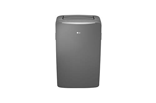 Best lg 14000 btu portable air conditioner Review