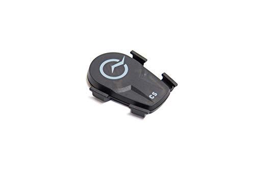 PowerTap Sensor Velocidad/Cadencia