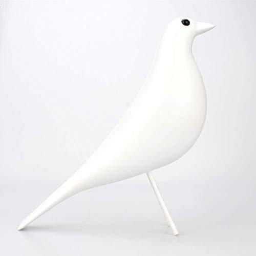 estatua arbol fabricante Kücheks