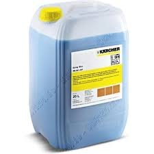 Kärcher 6.295-431.0 Sprühwachs RM 821 20 Liter