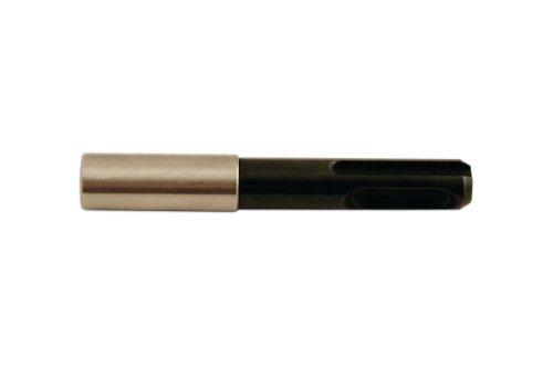 Laser 3136 Porte-Embout SDS 75 mm