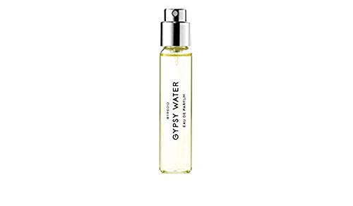 Byredo - Gypsy Water EDP Eau de Parfum 12ml