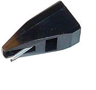 Lápiz capacitivo para Dual 505 cs505 dn165e dn166e dn167e OM5 om10 ...