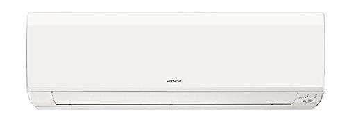 Hitachi 2.0 Ton 5 Star Inverter Split AC