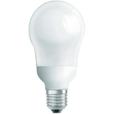 Osram 4.0083219898e + 012–Lampe DSTAR CLA 20W/827E27Blister