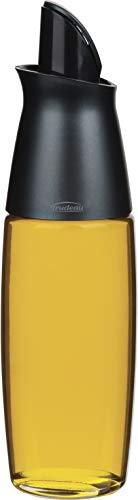 Trudeau 5050410 Bouteille Huile ou Vinaigre 282 ml Acrylique