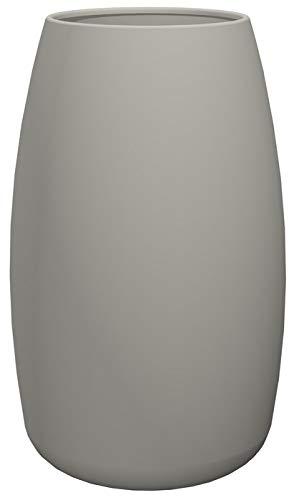 Bubble Alto Vase