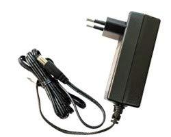 VU+ Netzteil/Power Supply für Zero 4K