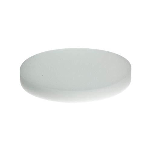 Nilfisk Advance–Filter primären Schaumstoff rund D.300EP. 3,5–1401515500