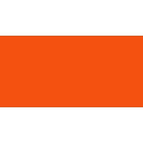 Akua Intaglio Ink, 2 oz, Pyrrole Orange