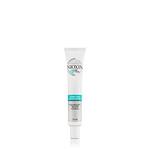 Nioxin Scalp Recovery Purifying Exfoliator 50ml