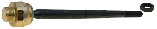 ACDelco 46A2169A Advantage Inner Steering Tie Rod End