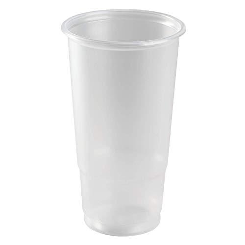 32 oz cups - 1