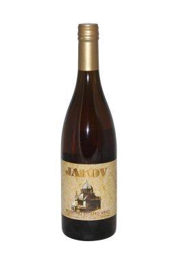 Jakov (Proschek-Prosek) Dessertwein Vinoplod Sibenik 0,75l