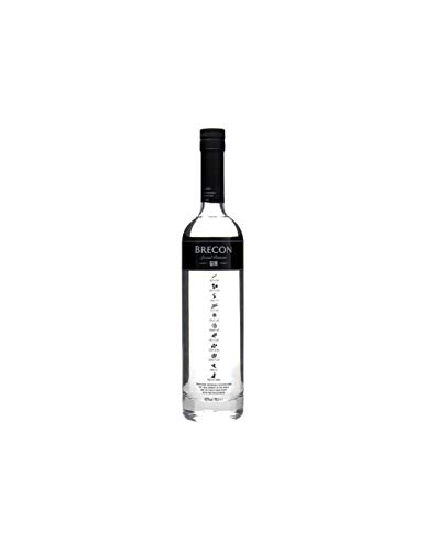Brecon Gin Special Reserve 70cl