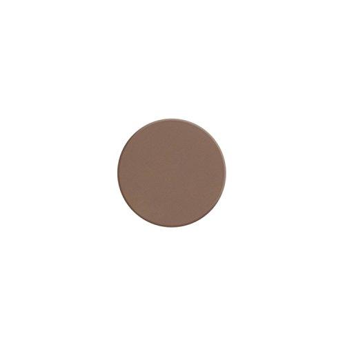 Parva Lederfarbe 177 Farben 40ml (braun nr. 85)