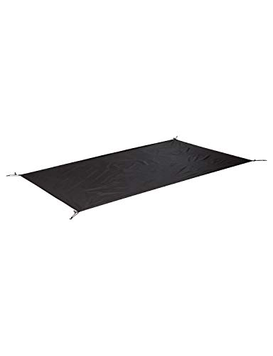 Jack Wolfskin Children's Floorsaver Yellowstone III Tent tarpaulin, Grey (phantom), standard size