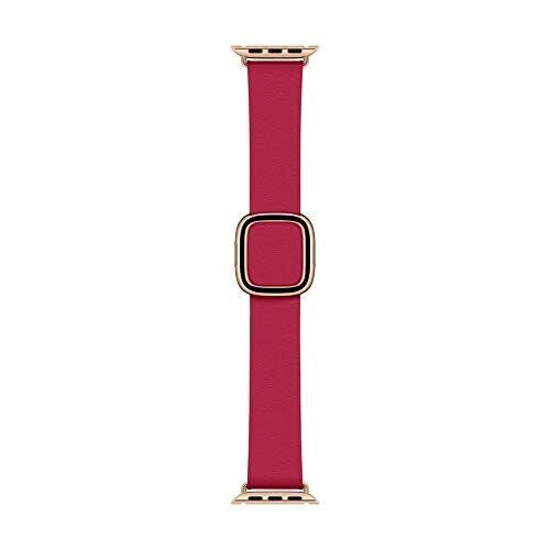 Apple Watch Cinturino Modern Raspberry (40mm) - Large