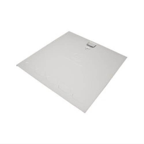Ersatzteil: HP Inc. Panel, LFT Side, xw6600, 462788-001